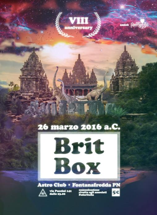 BritBox8Ann-2016FlyerFront