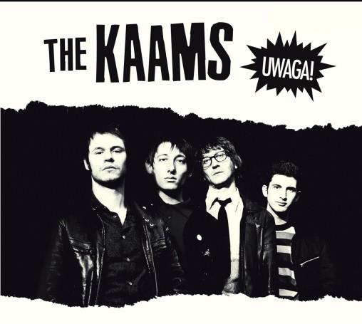 the-kaams