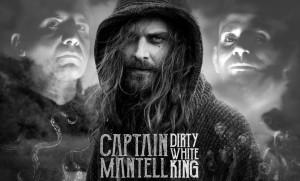 captain mantell astro fontanafredda